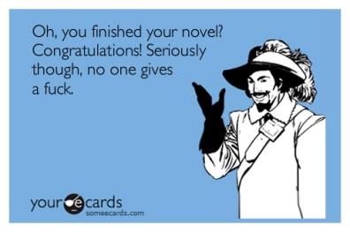finished-your-novel