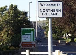 welcome to NI