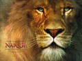 aslan-the-king-of-narnia-aslan-the-king-20650334-120-90