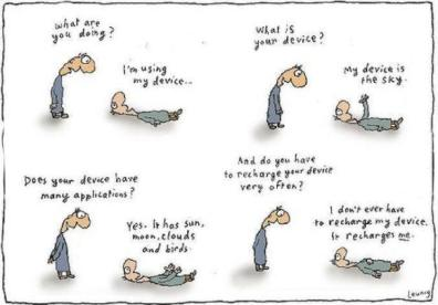 leunig-the-sky-is-my-device